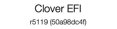 Clover Créateur-V11 - Page 5 50a98d10