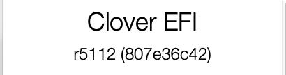 Clover Créateur-V11 - Page 3 5112a10