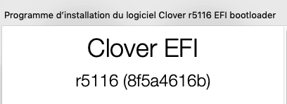 Clover Créateur-V10 - Page 44 511610
