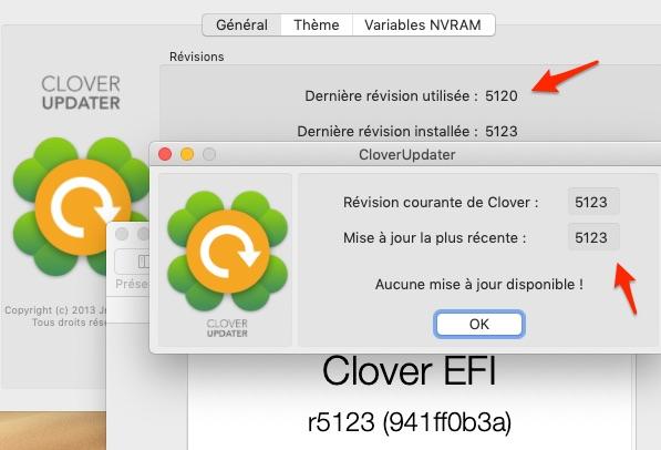Clover Créateur-V11 - Page 5 512310