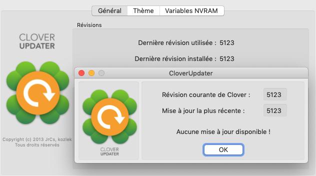 Clover Créateur-V11 - Page 5 5123_m10