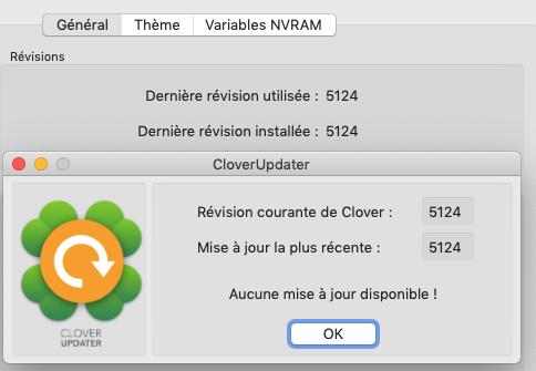 Clover Créateur-V11 - Page 5 512410