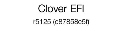 Clover Créateur-V11 - Page 6 5125_810