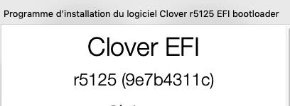 Clover Créateur-V11 - Page 7 5125_910