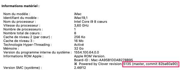 Clover Créateur-V11 - Page 14 5135_810