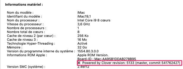 Clover Créateur-V11 - Page 10 54176210