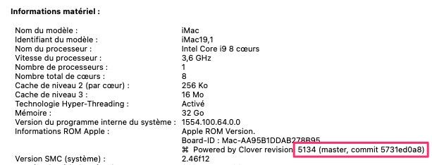 Clover Créateur-V11 - Page 13 5731ed10