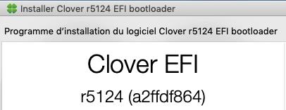 Clover Créateur-V11 - Page 5 A2ffdf10