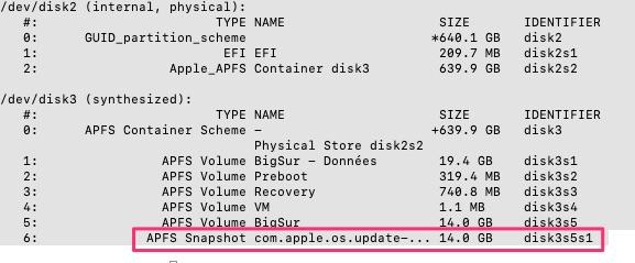 macOS Big Sur 11 / 11.1 / 11.2 / 11.3 (Beta) - Page 2 Apfs_s10