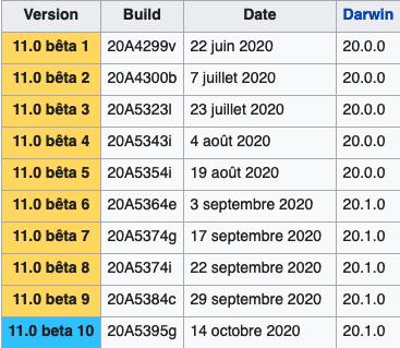 macOS Big Sur 11 Beta - Page 9 Bigsur13
