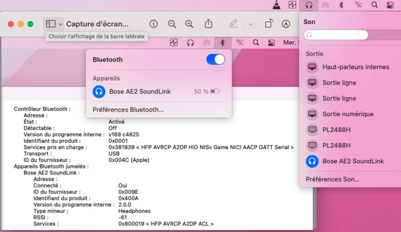 macOS Monterey 12.0 / 12.1 / 12.2 / 12.3 / 12.4 / 12.5 / 12.6 Beta - Page 2 Blueto10