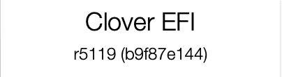 Clover Créateur-V11 - Page 4 Clover11