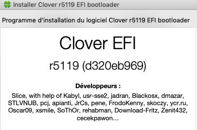 Clover Créateur-V11 - Page 5 D32010