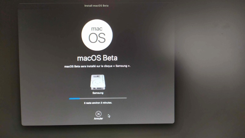macOS Big Sur 11 / 11.1 / 11.2  (Beta) Img_3_11