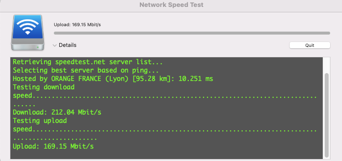 Network Speed Test - Page 2 Networ11