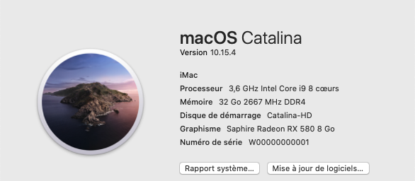 Open Core Bootloader Oc57_c10