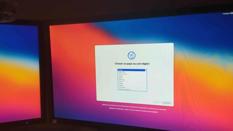 macOS Big Sur 11 Beta - Page 2 Pays210