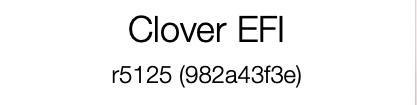 Clover Créateur-V11 - Page 6 R5125_10