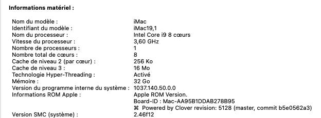 Clover Créateur-V11 - Page 8 R5128_10