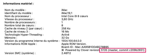 Clover Créateur-V11 - Page 14 R5135_10