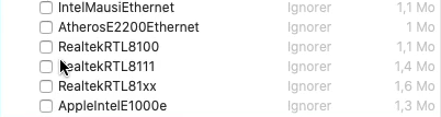 Problème d'installation Mojave / Dell latitude 5480 - Page 2 Reseau10