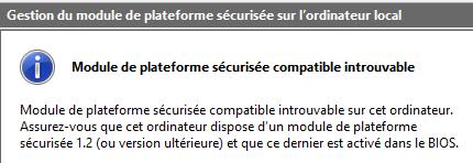 Windows11 Tpm_no10