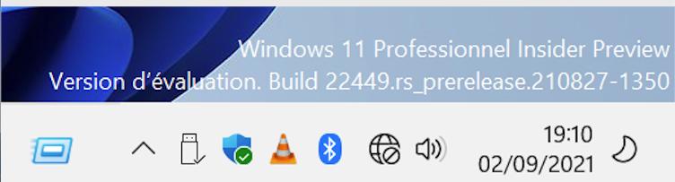 Windows-11 UEFI Créateur  - Page 2 Win11a10