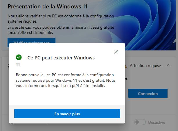 Windows11 Win_ok10