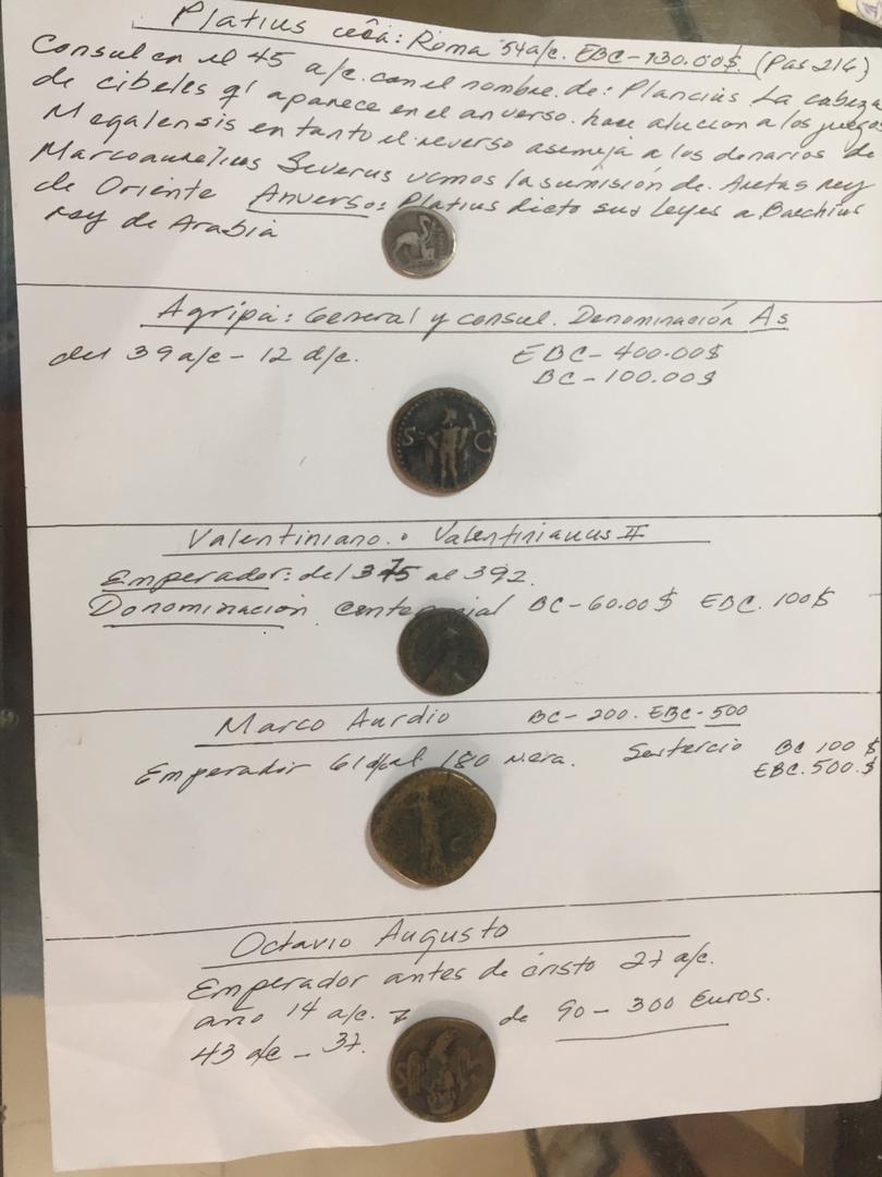 Ayuda con Monedas Romanas Img-2010