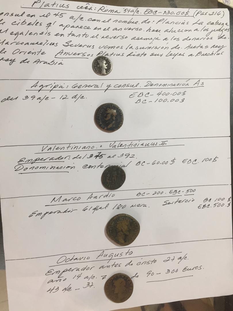 Ayuda con Monedas Romanas Img-2011