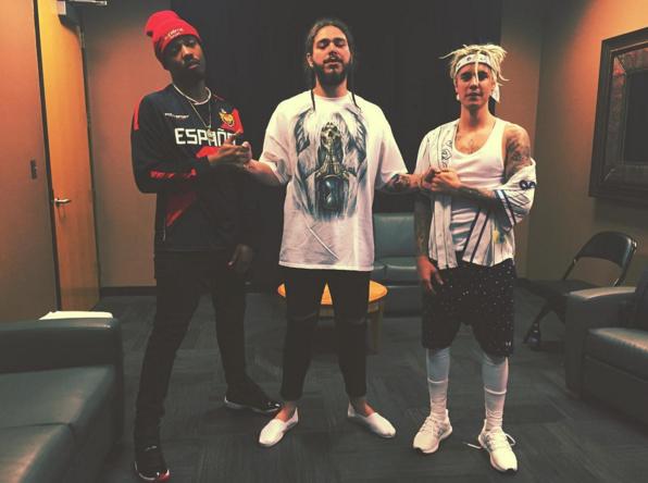 ¿Cuánto mide Justin Bieber? - Altura: 1,73 - Real height - Página 7 14605710