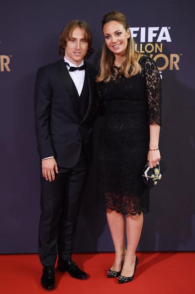 ¿Cuánto mide Luka Modric? - Altura - Real height - Página 3 Lukamo10