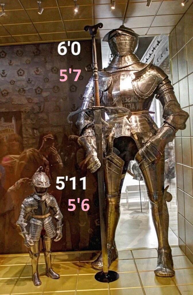 ¿Cuánto mide Sergio Ramos? - Altura - Real height - Página 4 Main-q11