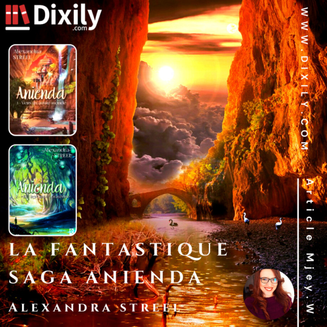 La fantastique saga Anienda Copie_16