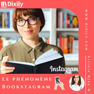 Blog Dixily10