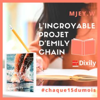 L'incroyable projet d'Emily Chain Les_pl25