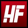 Présentation du HabboFoot™ 2020 Favico12