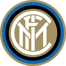 Effectif : Inter Milan Tzolzo11