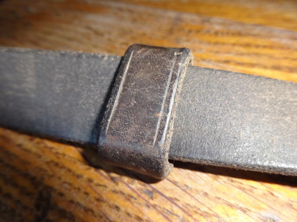 Sangle pour K98k Dsc01435