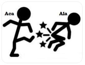 A mamársela a Alá. Sin_2710