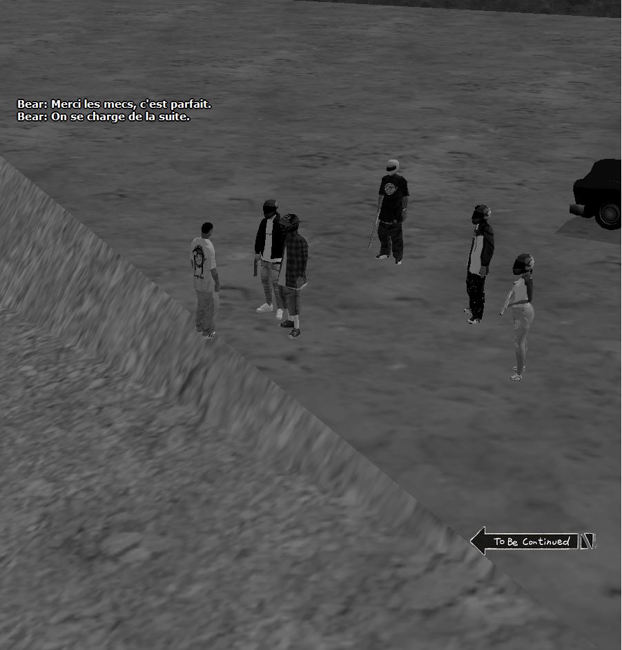 (FE)276th Black Guerrilla Family - Page 38 Mia2110