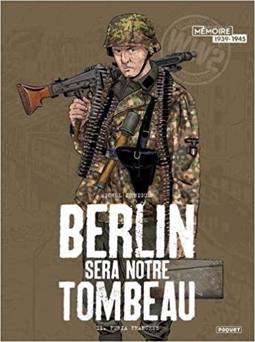 Berlin sera notre tombeau 51n3ut10