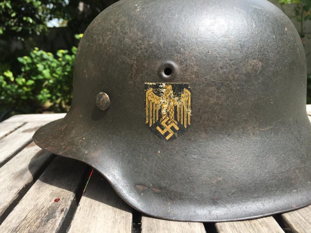 estimation d'un casque allemand Img_8911