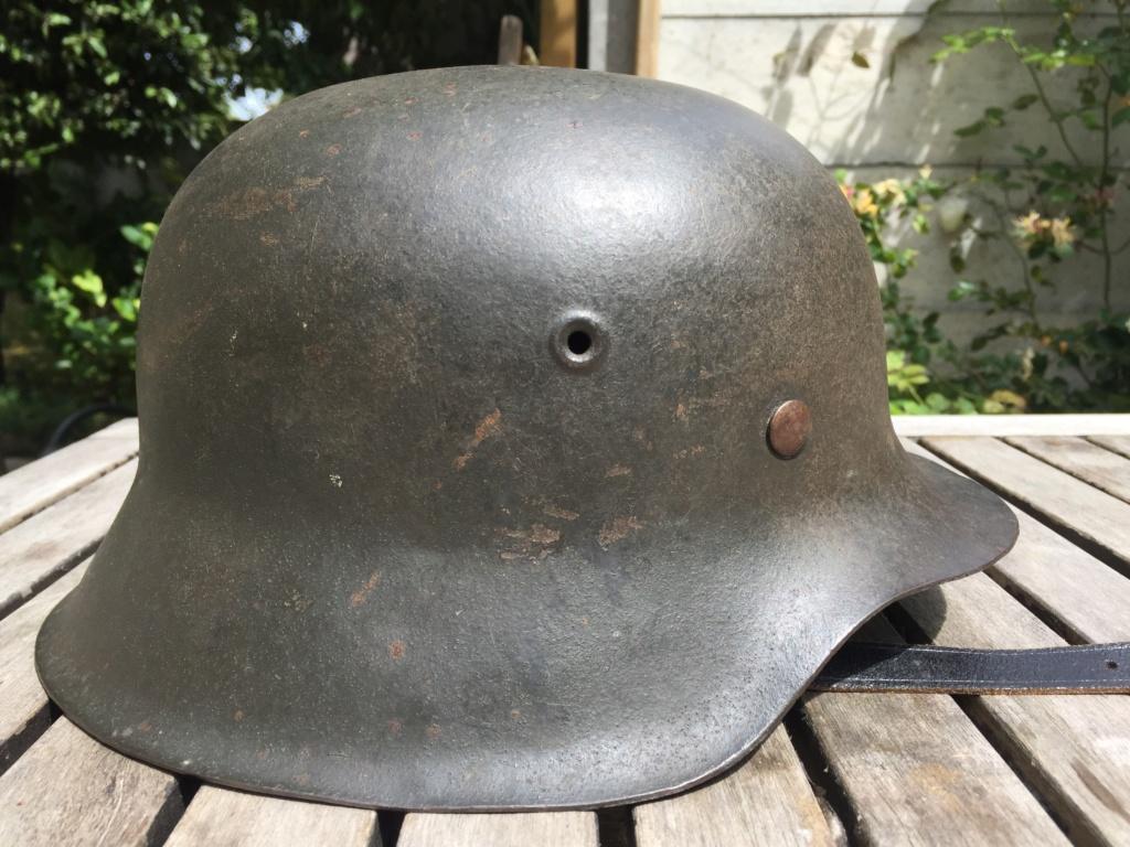 estimation d'un casque allemand Img_8912