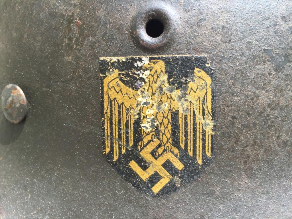 estimation d'un casque allemand Img_8915