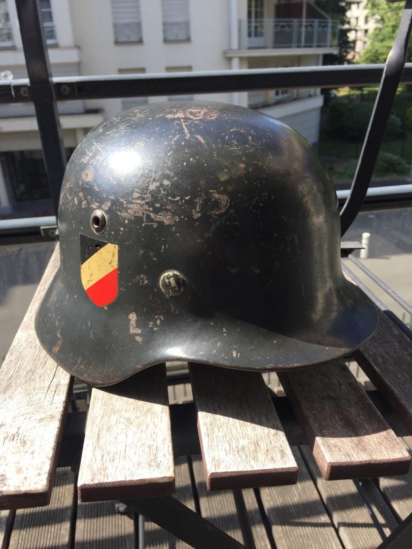 La folie des M35 et autres casques teutons - Page 2 Inkedi10