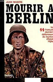 Berlin sera notre tombeau Mabire10