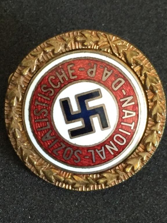 BADGE OR NSDAP Badge_15
