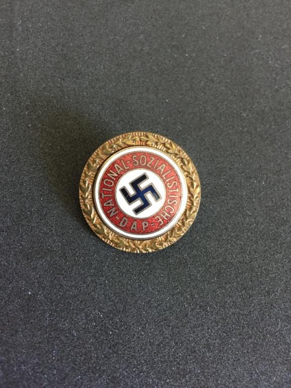 BADGE OR NSDAP Badge_16