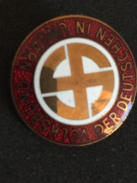 Badge nsdap Img_2048